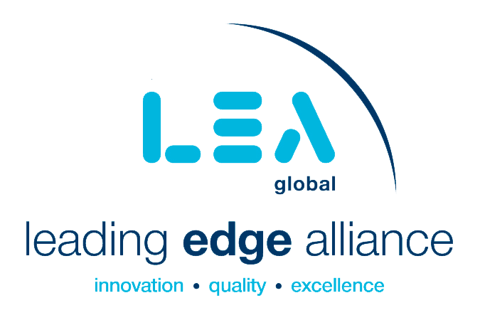 leading edge alliance logo 2